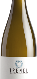 Trenel - Pouilly Fuisse