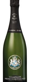 Extra Brut 75CL Bouteille